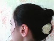 Цветение)
