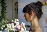 9 день День цветов