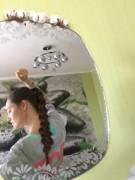 коса из 3ех прядей