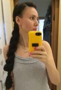 Жгутики:))